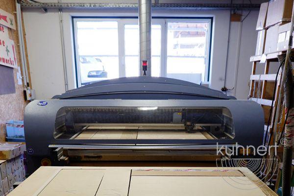 01-drechslerei-kuhnert-lohnfertigung-laserschnitt-maschine5875643D-582B-2F89-320A-9BCA74D0749F.jpg