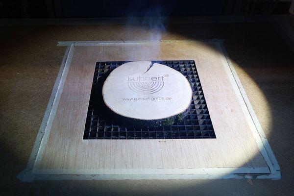 13-drechslerei-kuhnert-lohnfertigung-laser-gravur-holz290777AA-89DC-120D-3DDE-69D183D4A387.jpg