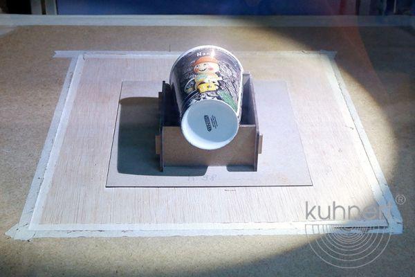14-drechslerei-kuhnert-lohnfertigung-laser-gravur-tasseD6DEA009-5850-E1C3-929D-CD01CD35F492.jpg