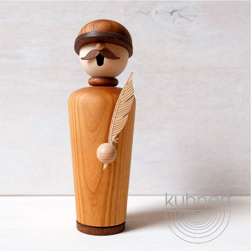 07-drechslerei-kuhnert-rauchfigur-meisterstueck-poet-34106ACB223CD-D465-7890-2918-1F73491F7784.jpg