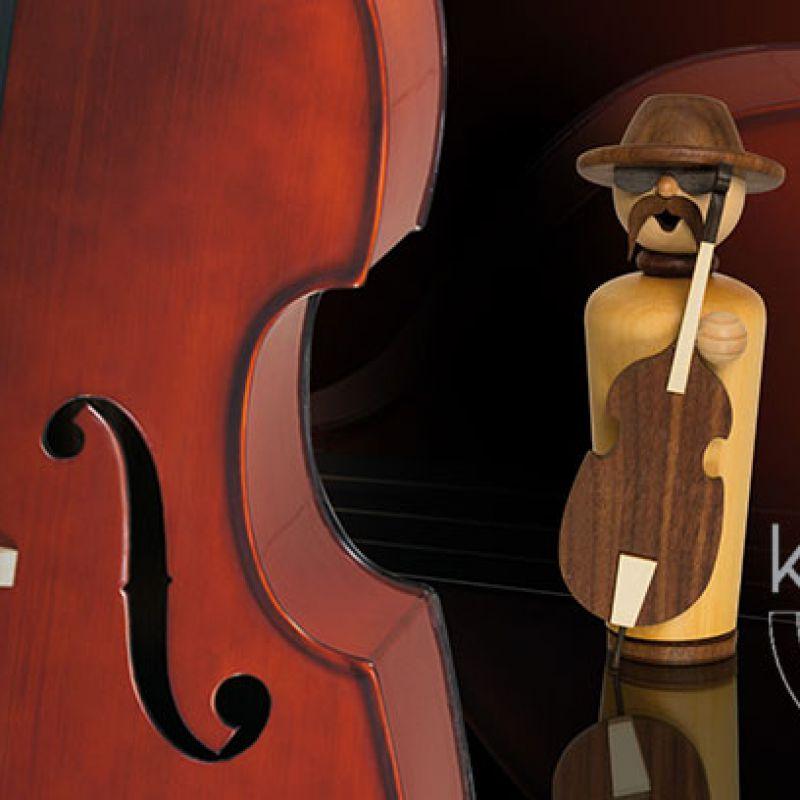 22-drechslerei-kuhnert-rauchfigur-meisterstueck-bassist-34101-226BD44F9-F04E-33C3-5545-82FC88D34566.jpg