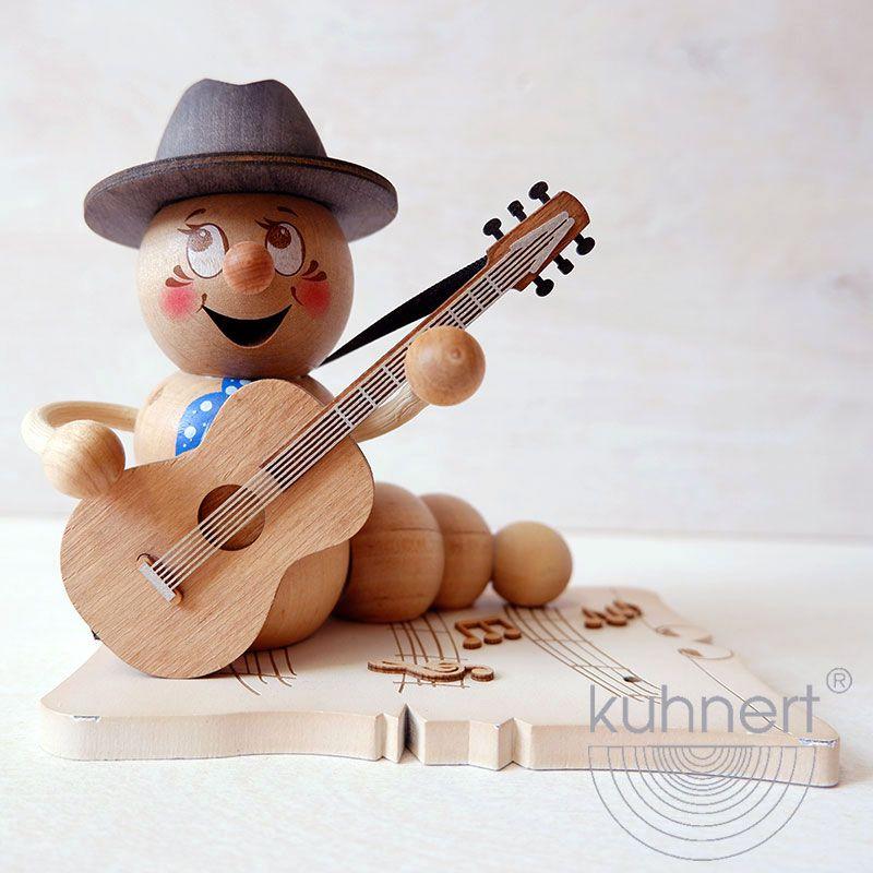 drechslerei-kuhnert-rauchfigur-gitarrenspieler-rudi7DDF86F6-6108-EB3B-E752-8DF9FBEB2573.jpg