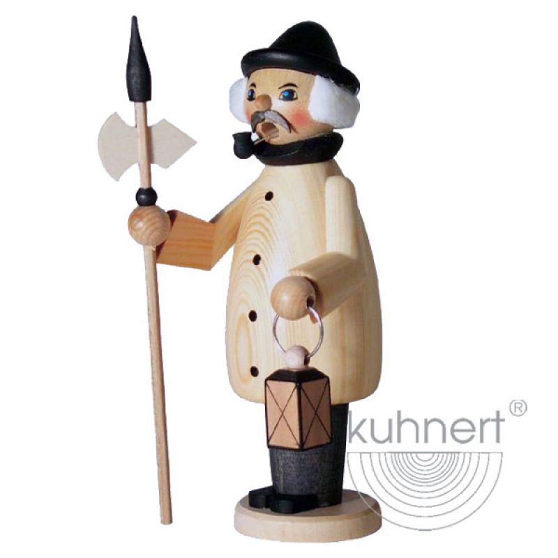 01-drechslerei-kuhnert-rauchfigur-rauchmann-nachtwaechter-320015AB45AF1-7813-40D2-6BC6-EE938E8C7039.jpg