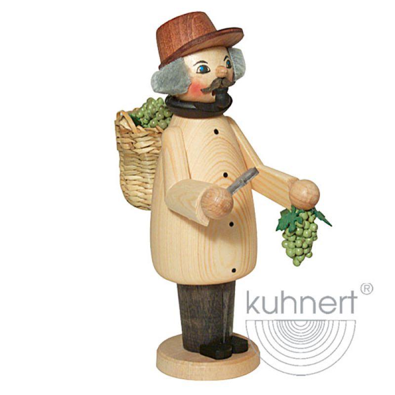 09-drechslerei-kuhnert-rauchfigur-rauchmann-winzer-3206085BC1879-B991-4E8A-95C0-DE68988359F8.jpg