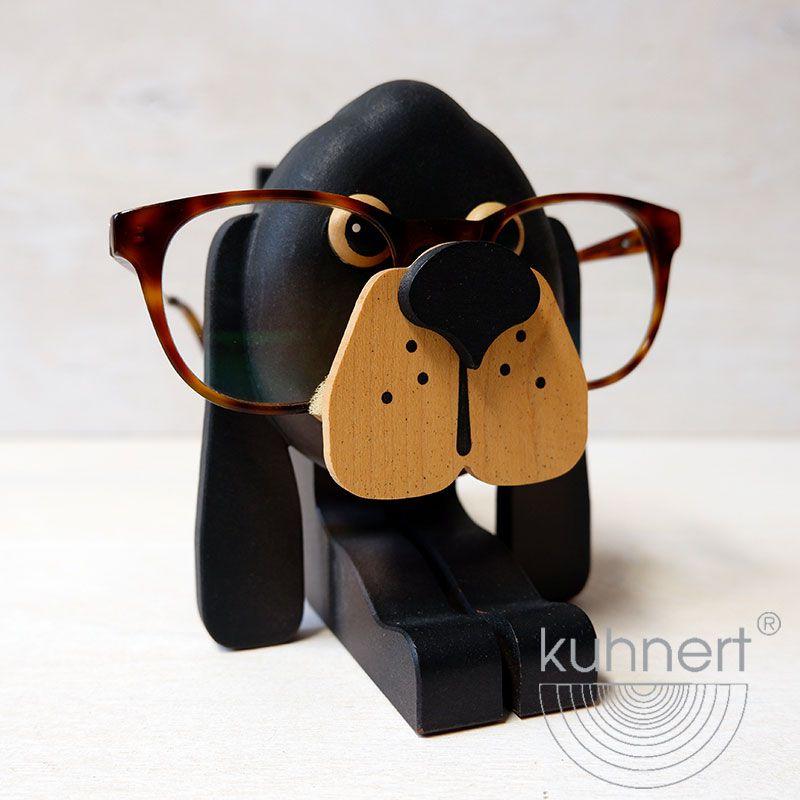 drechslerei-kuhnert-brillenhalter-hund-farbig-80015-18F8D00E4-8839-0726-0828-15A698D34BBA.jpg