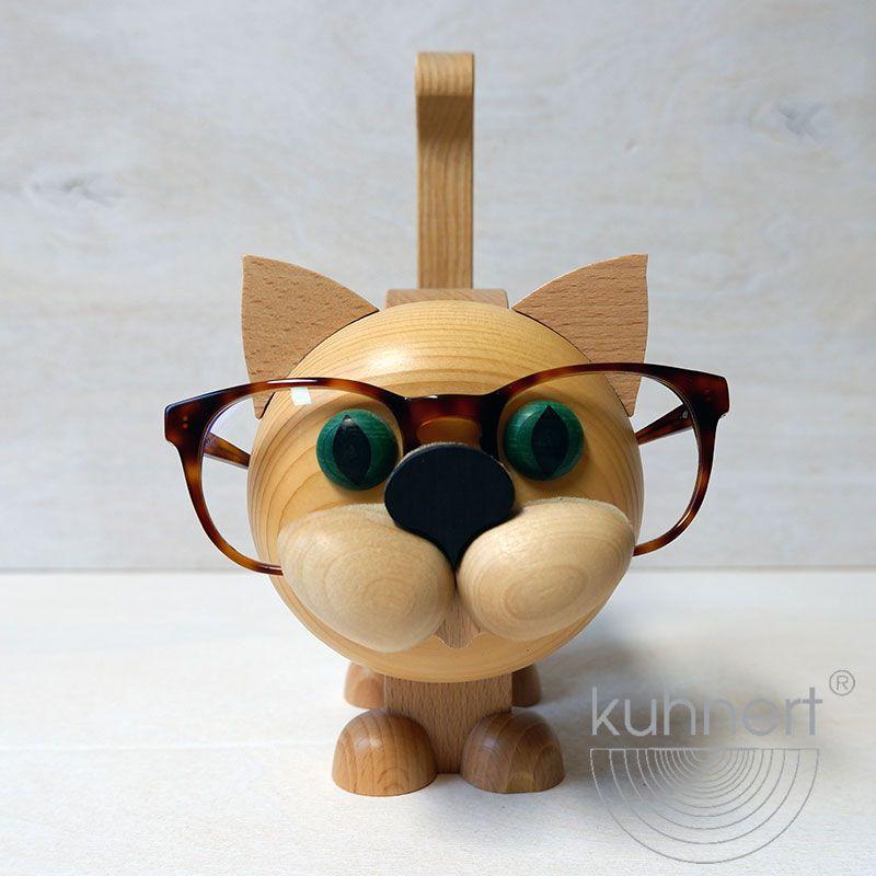 drechslerei-kuhnert-brillenhalter-katze-natur-80011-288BEDDDF-4858-69F5-746C-476920F3595F.jpg