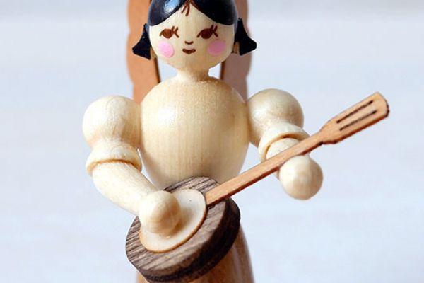 drechslerei-kuhnert-holzfiguren-engel-banjo-11001-71D401ED9F-23C2-73A5-5511-9EC0D02BC28D.jpg