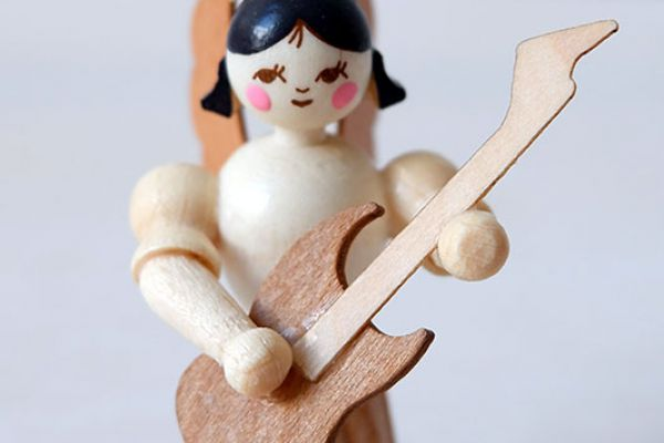drechslerei-kuhnert-holzfiguren-engel-e-gitarre-11001-62BC9FDC20-0A74-4265-E0EC-EEAC1D10EFDC.jpg