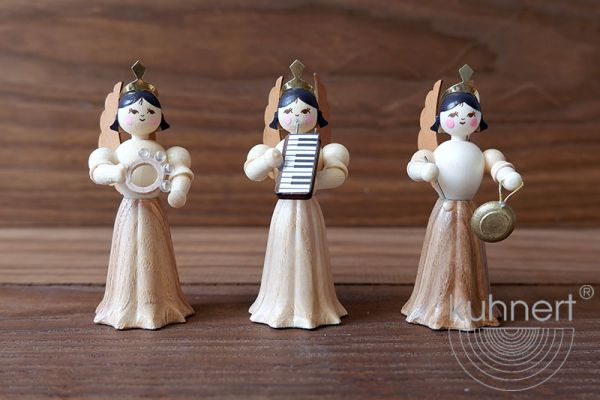 drechslerei-kuhnert-holzfiguren-engel-gruppe-3erd-110015A75FD07-E657-7539-874C-9A3D48813EBA.jpg