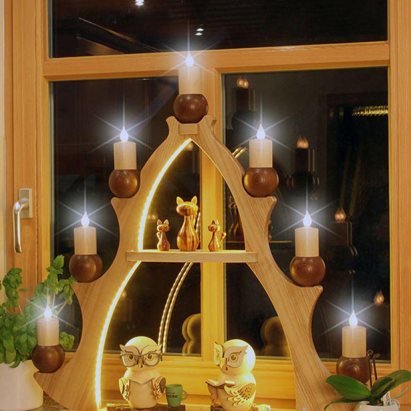 drechslerei-kuhnert-lichterbogen-fensterbaum-27830-dekoidee-stimmungsbild7DE02238-F649-9187-151C-69E58E9AB770.jpg