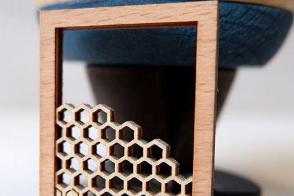 drechslerei-kuhnert-rauchfigur-max-95FC47E4C9-6D1B-A79D-DB48-4BE83B0946EB.jpg